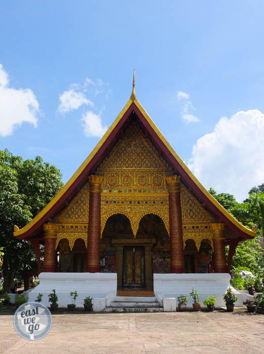 Luang Prabang-3