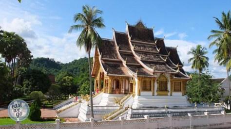 Luang Prabang-44