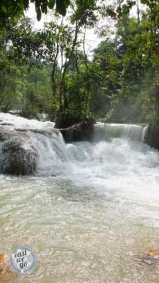 Luang Prabang-62