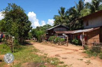 Nong Khiaw-6