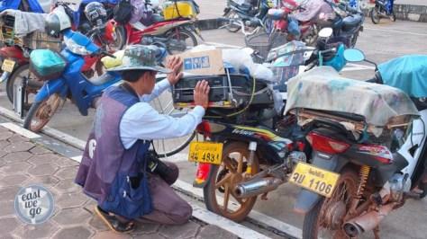 Vientiane-28