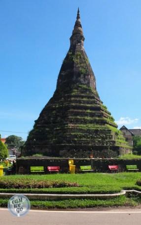 Vientiane-32
