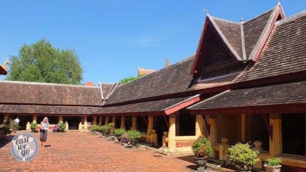 Vientiane-34