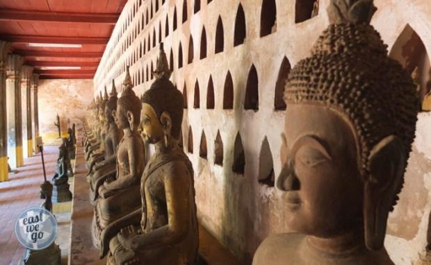 Vientiane-36