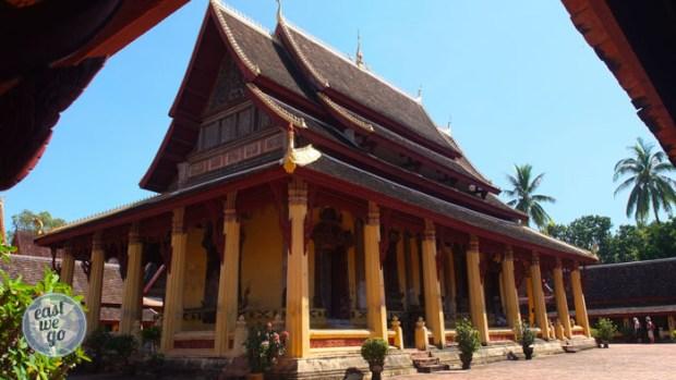 Vientiane-39