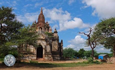 Bagan-1