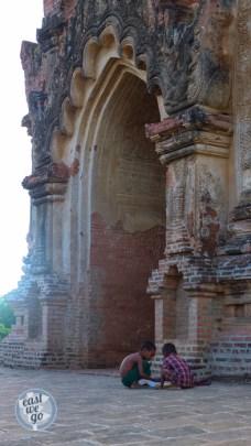 Bagan-28