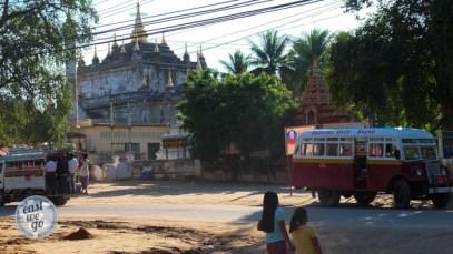 Bagan-33