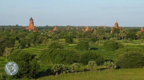 Bagan-40
