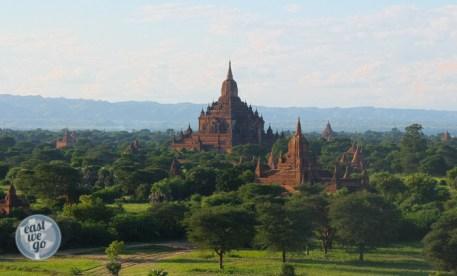 Bagan-41