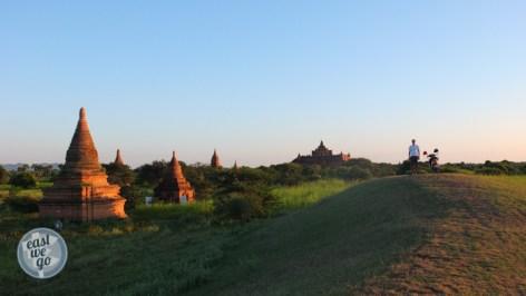 Bagan-48