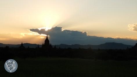 Bagan-51