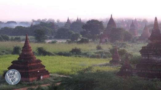 Bagan-56