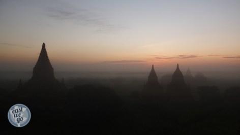 Bagan-62