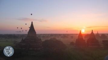 Bagan-68