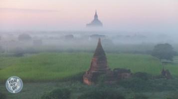 Bagan-69