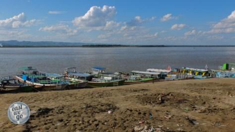 Bagan-81