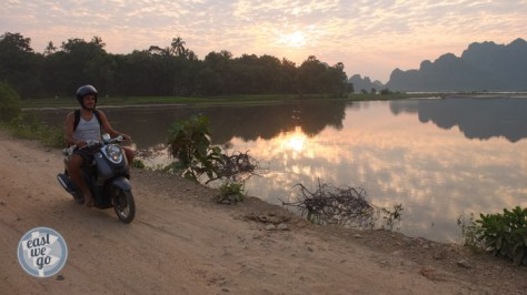 Hpa An-24