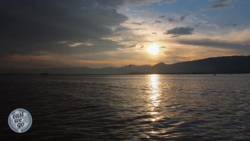 Inle Lake-65
