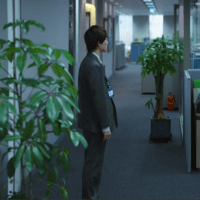Misaeng (An Incomplete Life) Review: Dreary Office Life Never Hurt so Good.