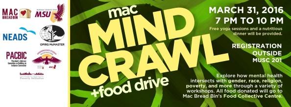 Mac Mind Crawl Facebook Cover (FINAL)