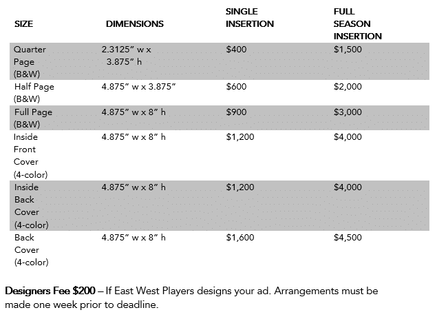 new-ad-rates-png