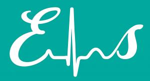 elsdk_logo