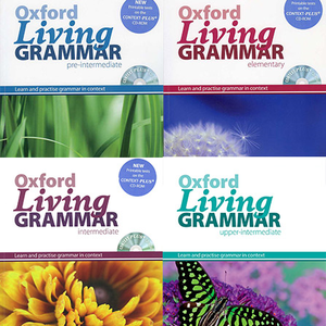 oxford_living_grammar
