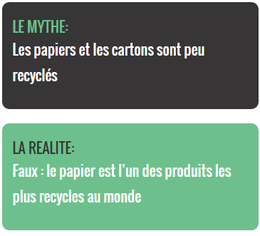 mythe 6
