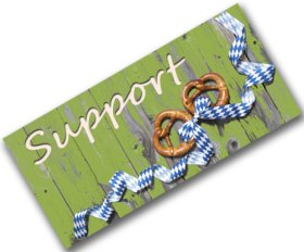 Brezel_Support
