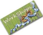 Brezel_Work-Shop-web