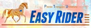 EASYRider PTU _ Logo