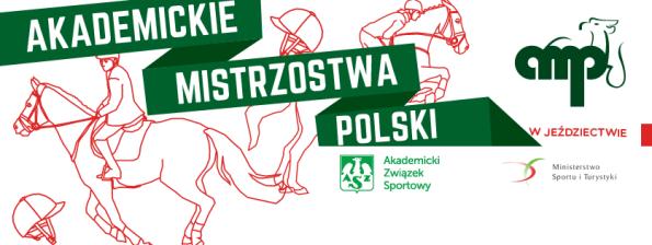 EASYRider Akademickie Mistrzostwa Polski