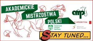 EASYRIder Polen Fortsetzung