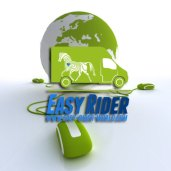 EASYRider US_Import