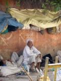 Asunto Vanhassa Delhissä
