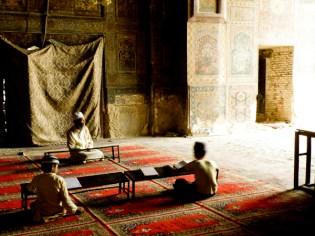 Koraanikoulu