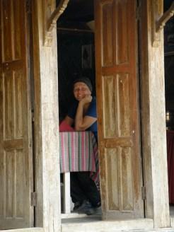 Lounas Babdipurissa