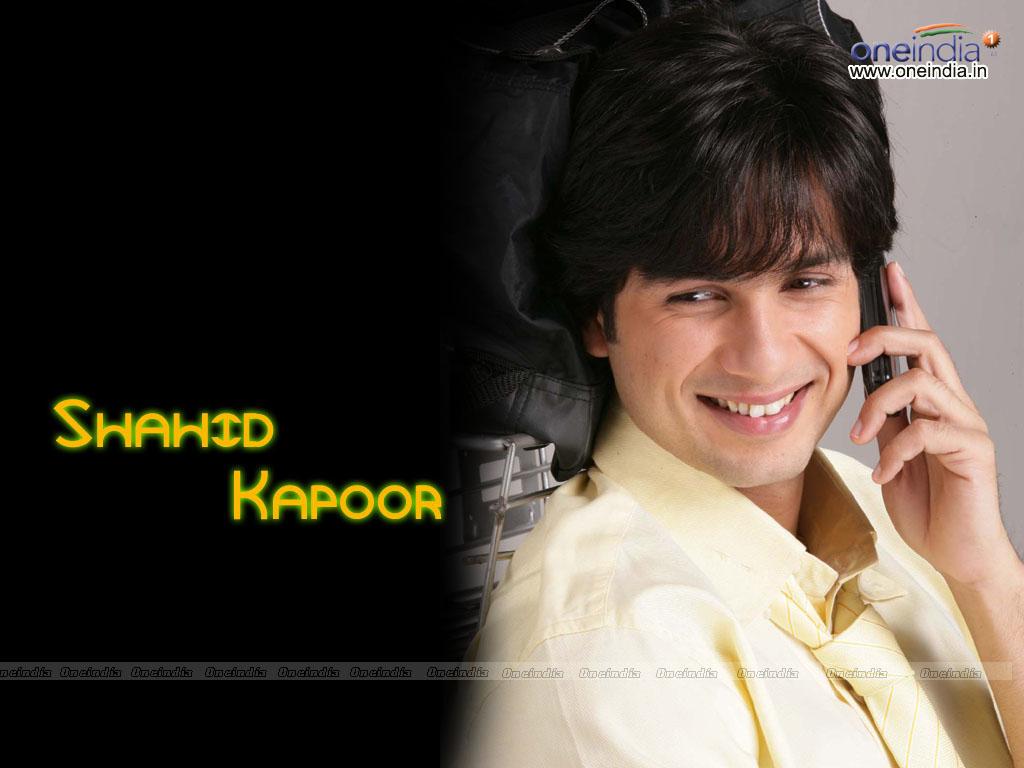 Shahid Kapoor 171 Easy4us