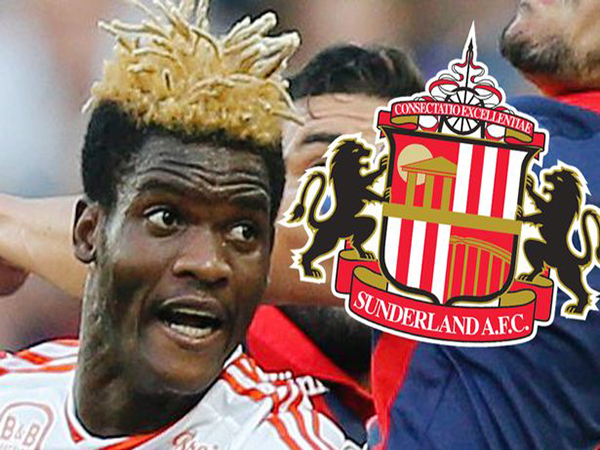 Didier-Ndong-sunderland