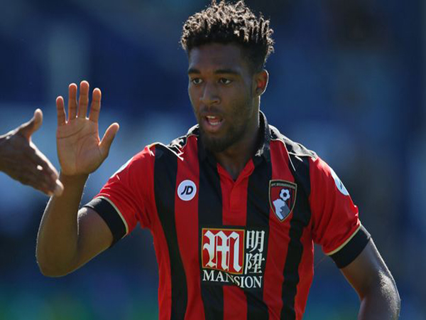 jordon-ibe-bournemouth