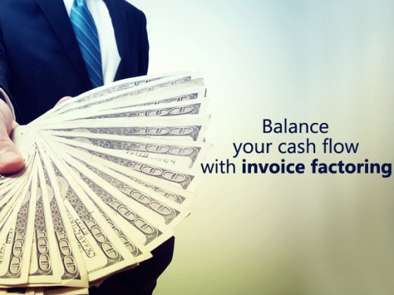 Invoice Factoring  What You Need to Know   EasyAccess Invoice Factoring  What You Need to Know