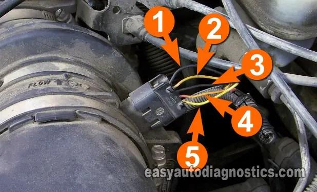 2 8 Pontiac Iat Sensor Location