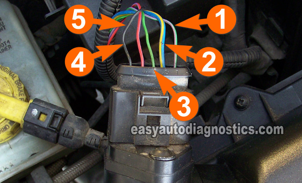 image_E_1 Universal Wire Oxygen Sensor Wiring Diagram on 4 pin trailer light wiring diagram, 4 wire oxygen sensor volvo, ntk oxygen sensor wire diagram, knock sensor wiring diagram, 4 wire to 3 wire connection, 4 wire trailer light wiring, 2004 mustang oxygen sensor diagram, bosch 4 wire 02 sensor diagram, chevy oxygen sensor diagram,