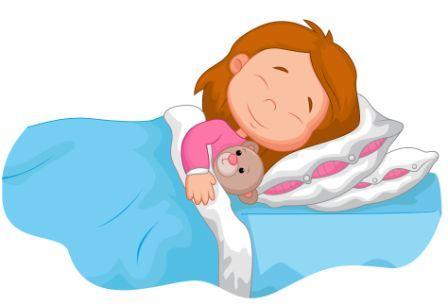 before i go to sleep free ebook pdf