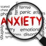 Anxiety Tips, Ayurvedic Treatment, Herbs, Home Remedies