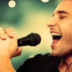 6 Quick Natural Remedies To Improve Singing Voice