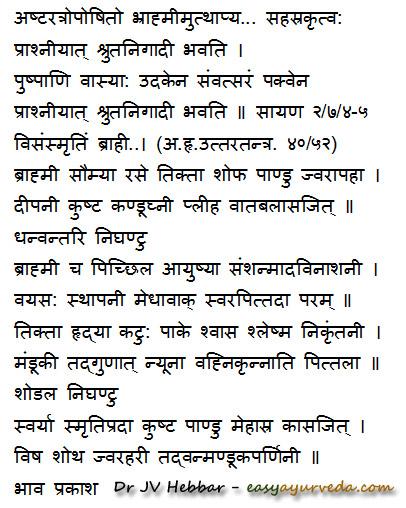 Ayurveda Tips In Telugu Pdf