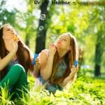 15 Ayurvedic Health Tips For Spring Season
