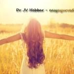 Ayurvedic Health Tips For Summer Season